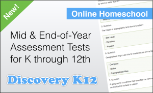 Assessment Tests